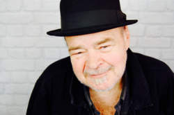 """07/03/2019 : DAVID THOMAS (PERE UBU) - """"When you achieve that timelessness, even for a few seconds – it's beyond description!"""""""