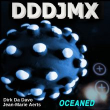 DDDJMX Oceaned