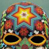 NEWS: Dead Can Dance announce new album and tour!