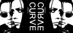 """08/03/2019 : DEAN GARCIA - SPC ECO + CURVE - """"..I love recording, it's one of the only things that is completely absorbing for me.."""""""