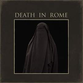 DEATH IN ROME Barbie Girl/Pump Up The Jam