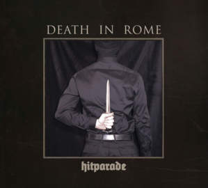DEATH IN ROME Hitparade
