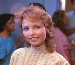 03/08/2014 : DEBORAH FOREMAN (ACTRESS) - I believe we can do anything if we put our minds to it. ANYTHING is possible.
