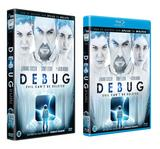 NEWS: Debug out on A-Film
