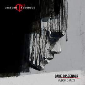 DECODED FEEDBACK Dark Passenger