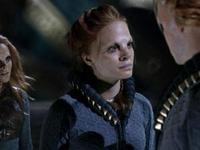 31/10/2014 :  - Defiance Season 2