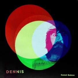 SWEET BABOO Dennis