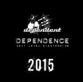 VARIOUS ARTISTS Dependence 2015