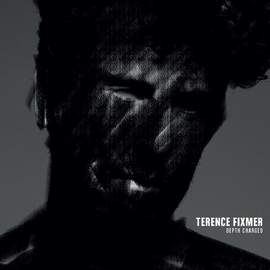TERENCE FIXMER Depth Charged