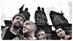 23/12/2017 : DER HIMMEL UBER BERLIN - 'EVERYTHING IS FASCINATING IN DARKNESS'
