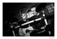 DER KLINKE - BIMFEST XIII, Zappa Antwerp, Belgium