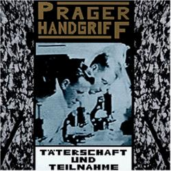 17/09/2013 : DER PRAGER HANDGRIFF - Only football can pose a threat to the persistence of DER PRAGER HANDGRIFF.