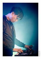 DETACHMENTS - Fantastique.Night XLIV, T.A.G., Brussels, Belgium