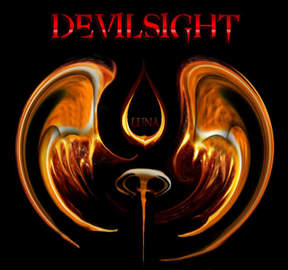 DEVILSIGHT A Band to Discover