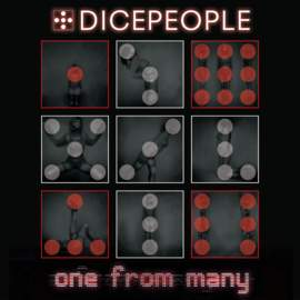DICEPEOPLE One From Many