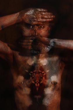 18/09/2014 : DIE FORM - Le DIE FORM nouveau est arrive! RAYON X!