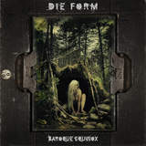 NEWS: DIE FORM announces new album - Baroque Equinox