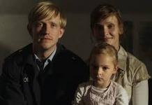 15/12/2014 : PHILIP GRONING - Die Frau Des Polizisten
