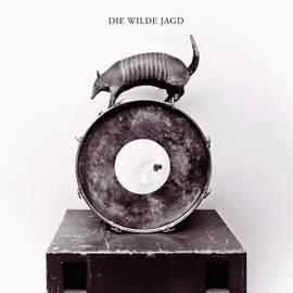 DIE WILDE JAGD Die Wilde Jagd