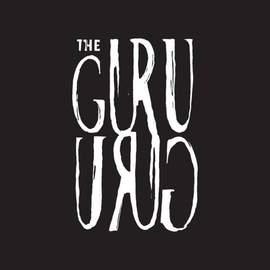 THE GURU GURU