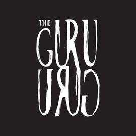 18/01/2016 : THE GURU GURU - Diksmuide, 4AD (15/01/16)