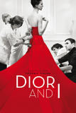 NEWS: Dior And I-documentary out on Imagine