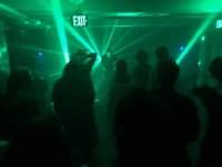 12/03/2018 : DISTORTED RETROSPECT - Distorted Retrospect - Charlottesville, VA (USA)