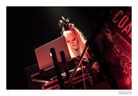 DJ ALCHEMY -