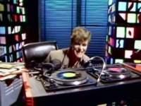 1258 - DJ