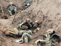 09/09/2014 :  - APOCALYPSE-WORLD WAR 1