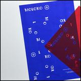 NEWS: Domestica Records releases album by Moloko