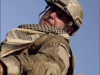 05/09/2014 : DON MICHAEL PAUL - Jarhead 2 Field Of Fire