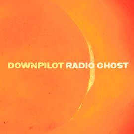DOWNPILOT Radio Ghost