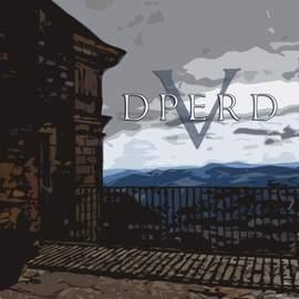 DPERD V