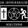 DR. ARTHUR KRAUSE Solutions
