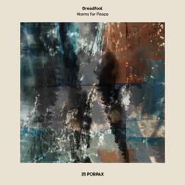 19/10/2020 : DREADFOOL - Atoms for peace