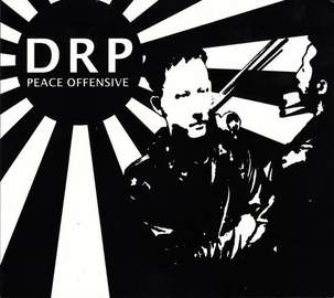 DRP Peace Offensive