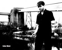 31/03/2011 : ECHO WEST - Angst Pop