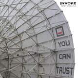 NEWS: EK releases new album by Invoke The Insult