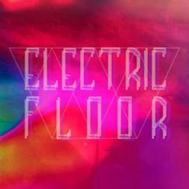 ELECTRIC FLOOR My Bloody G.