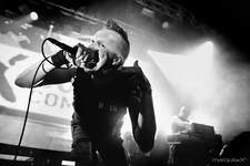 05/05/2017 : 26TH WAVE UND GOTIK TREFFEN - 2ND-5TH JUNE - Some Electro-/EBM-/industrial-/synthpop bands to check at WGT 2017 !!!