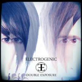 ELECTROGENIC Double Exposure