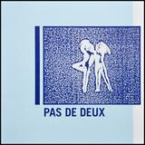 NEWS: Electronic and industrial on Pas De Deux