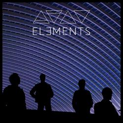 31/10/2013 : ELEMENTS - One band is consistently cited, if people compare: The Sound