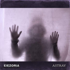 ELEZORIA Astray