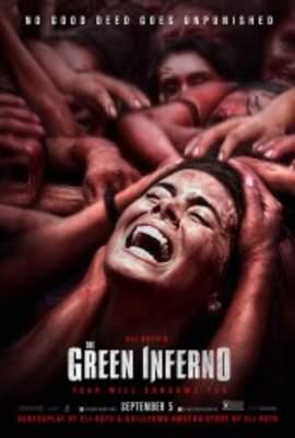 FILMFEST GHENT 2015