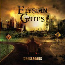 ELYSIAN GATES Crossroads