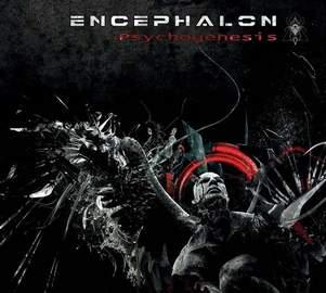 ENCEPHALON Psychogenesis
