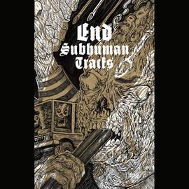 END Subhuman Tracks