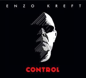 ENZO KREFT Control